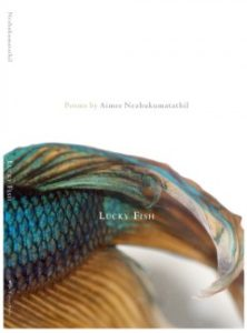 Cover of Lucky Fish