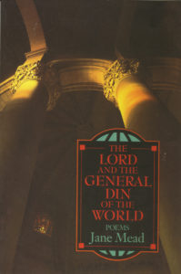 Cover of The Lord and the General Din of the World