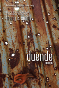 Cover of Duende