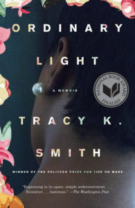 Cover of Ordinary Light