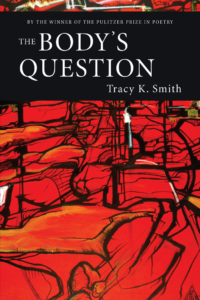 Cover of The Body's Questions