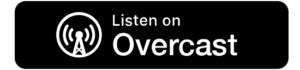 https://overcast.fm/itunes150892556/on-being-with-krista-tippett logo