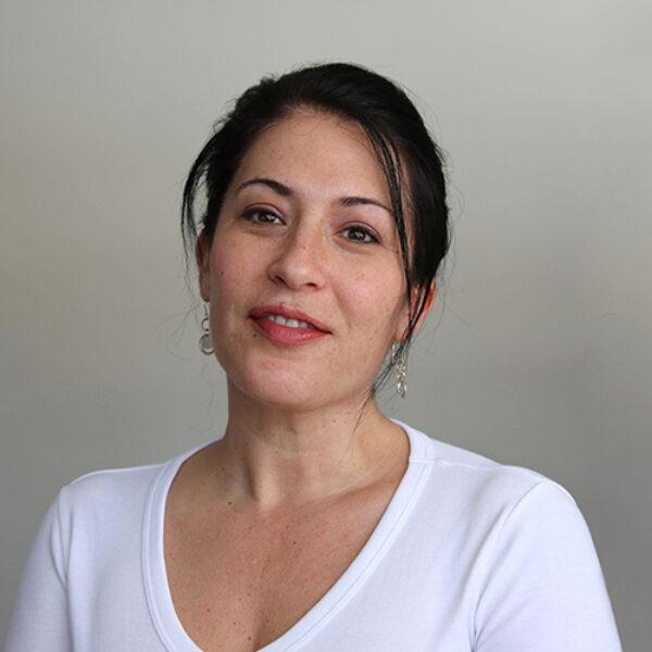 Ada Limón's photo.