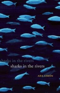 Cover of  Sharks in the Rivers