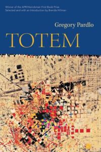 Cover of Totem