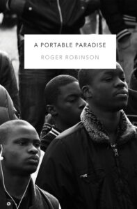 Cover of A Portable Paradise