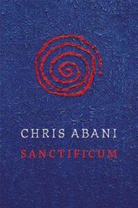 Cover of Sanctificum