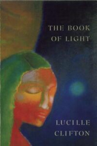 Cover of The Book of Light