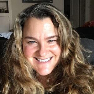 Image of Karen Murphy