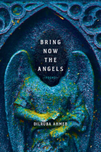 Cover of Bring Now the Angels