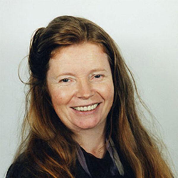 Nuala Ní Dhomhnaill's photo.