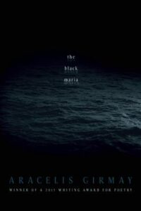 Cover of The Black Maria