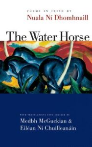Cover of The Water Horse