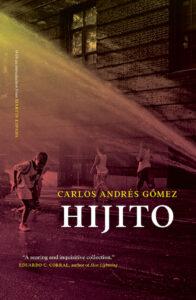 Cover of Hijito