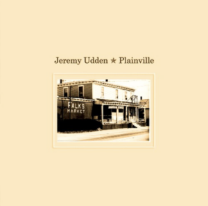 Cover of Plainville