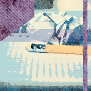 Cover of VK Mendl