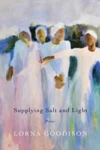 Cover of Supplying Salt and Light