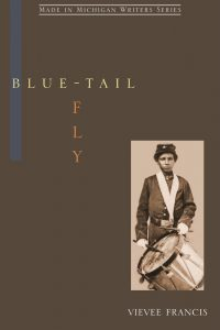 Cover of Blue-Tail Fly