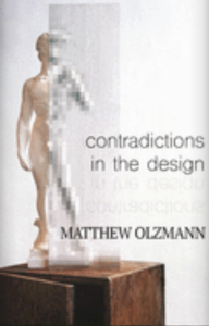 Cover of Contradictions in the Design