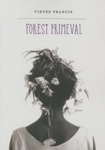 Cover of Forest Primeval: Poems