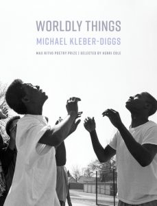 Cover of Worldly Things