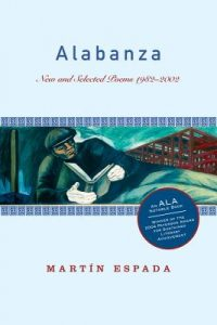 Cover of Alabanza