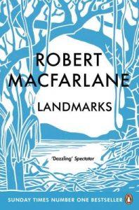 Cover of Landmarks