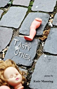 Cover of Tasty Other