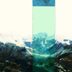 Cover of Fervent