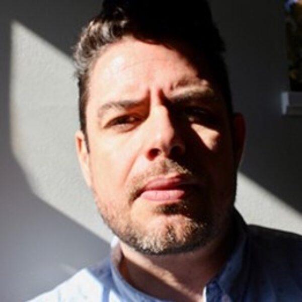 Jacob Shores-Argüello's photo.