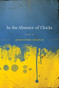 Cover of In the Absence of Clocks